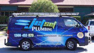 Water filter repair and septic tank cleaned