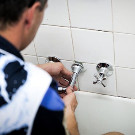 Bathroom Plumbing Surfers Paradise